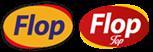 Potraviny apekárna Flop Miroslav