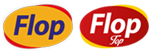 FLOP Potraviny